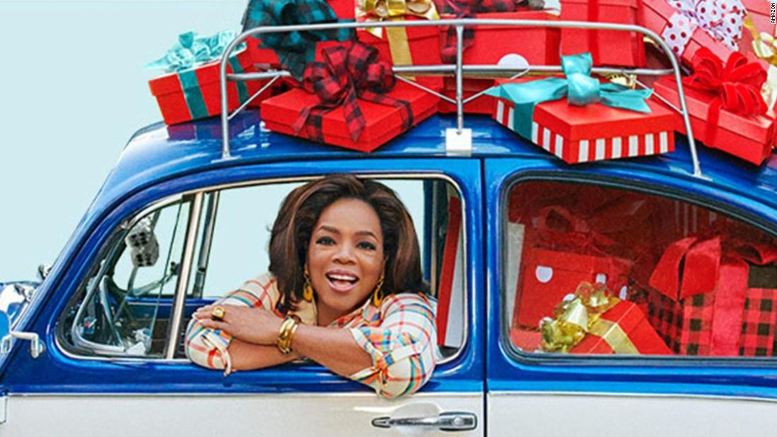 oprah's-favorite-things-have-arrived-on-amazon:-here's-the-list
