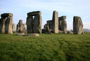 a-tunnel-can-be-built-near-stonehenge-—-and-campaigners-aren't-happy