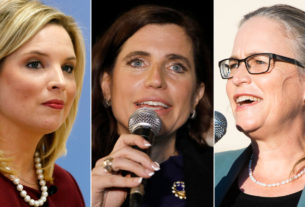 a-record-number-of-women-will-serve-in-the-next-congress