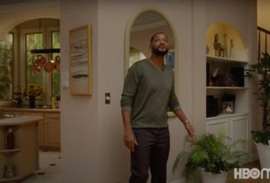 we're-finally-there-—-will-smith-reveals-new-'fresh-prince'-trailer-and-release-date