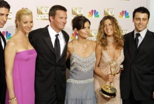 matthew-perry-says-'friends'-reunion-to-film-in-march