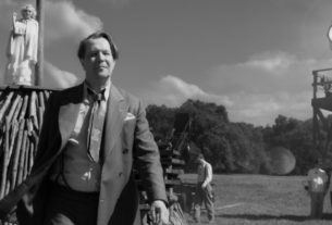 'mank'-slides-into-hollywood-history-through-the-troubled-writer-of-'citizen-kane'