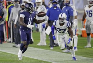 struggling-titans-must-fix-mistakes-after-losing-3-of-4