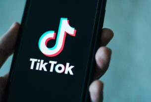 tiktok-granted-two-more-weeks-to-reach-a-deal-for-us-business