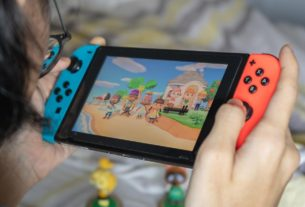 nintendo-switch-sales-soared-just-before-the-ps5-and-xbox-series-x-debuted