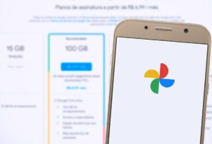 google-photos-hooked-users-with-free-unlimited-storage.-now-that's-changing