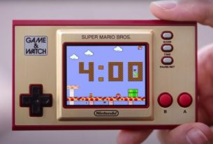nintendo-is-reviving-one-of-its-oldest-handhelds-from-the-'80s