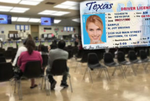 hackers-access-texas-driver's-license-data