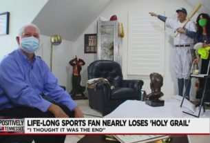 life-long-sports-fan-nearly-loses-his-'holy-grail'