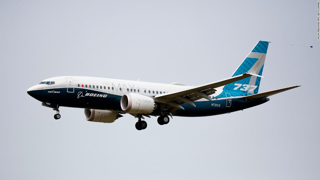what-the-737-max's-return-to-the-sky-will-mean-for-passengers