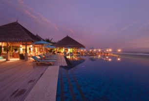 maldives-resort-offers-$30k-'all-you-can-stay'-package