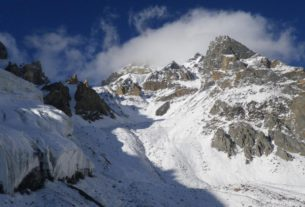 the-latest-'everest'-is-a-mountain-you've-probably-never-heard-of