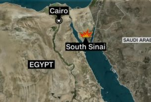 army-identifies-5-americans-killed-in-helicopter-crash-involving-peacekeeping-force-in-egypt