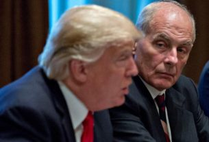 john-kelly-blasts-trump-for-not-helping-with-the-transition:-'the-downside-to-not-doing-so-could-be-catastrophic'