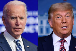 as-trump-refuses-to-concede,-his-agencies-awkwardly-prepare-what-they-can-for-a-biden-transition