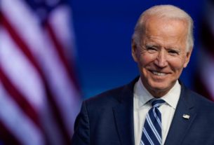 biden's-toughest-foreign-policy-challenge-may-be-regaining-allies'-trust