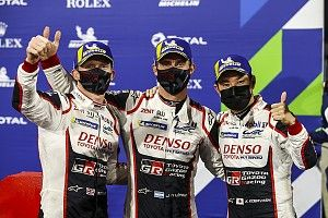 bahrain-wec:-conway,-kobayashi-and-lopez-win-to-clinch-final-lmp1-title