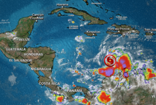 tropical-storm-forecast-to-hit-storm-ravaged-central-america-as-a-hurricane