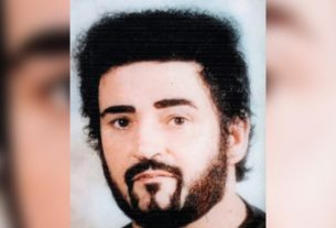 uk-killer-known-as-the-yorkshire-ripper-dies-after-contracting-coronavirus