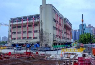 85-year-old-building-moved-200-feet-to-spare-it-from-demolition