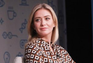 bumble-is-reportedly-planning-for-a-2021-ipo