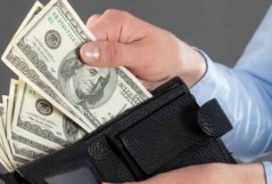 how-to-give-yourself-a-$1,200-stimulus-payment-(and-forget-congress)