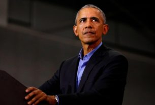 obama-says-election-results-show-nation-is-deeply-divided