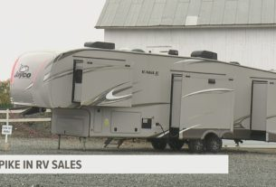 rv-sales-spike-as-a-safer-way-to-travel