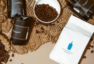 the-best-coffee-products-to-upgrade-your-morning-cup