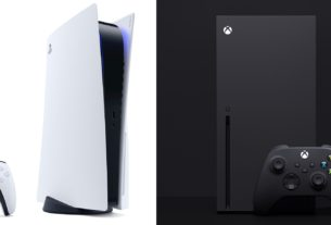 playstation-5-versus-xbox-series-x:-which-new-console-should-you-buy?