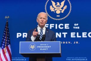 lawsuits-that-tried-to-disrupt-biden's-wins-in-four-states-are-withdrawn