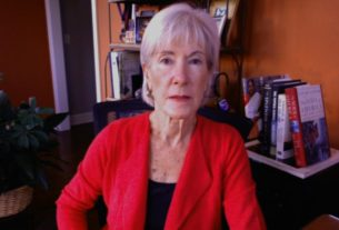 ex-hhs-chief-sebelius-says-trump-administration-deserves-credit-for-vaccine-progress