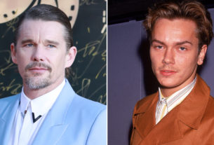 ethan-hawke-learned-a-valuable-lesson-from-river-phoenix's-death