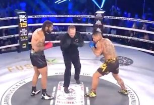 got-3-seconds?-watch-the-fastest-knockout-ever-in-bare-knuckle-fighting-championship