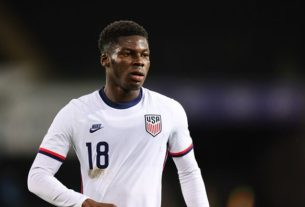 usmnt-–-panama:-how-to-watch,-team-news,-odds,-prediction
