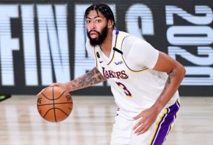 2020-nba-free-agency:-when-it-starts,-who-is-available-and-what-teams-have-cap-space