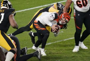 winners-and-losers-from-the-steelers-rout-of-the-bengals