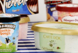 craving-ben-&-jerry's?-unilever-has-a-solution-perfect-for-the-covid-era