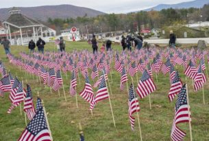 660-flags-planted-to-save-more-vets-from-suicide