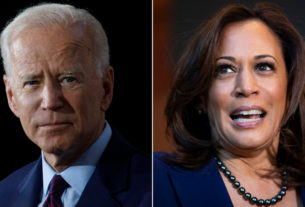 biden-and-harris-to-deliver-remarks-on-the-future-of-the-us-economy-soon