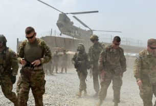 us-military-commanders-anticipate-that-the-president-will-begin-the-withdrawal-before-he-leaves-office