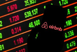airbnb-files-to-go-public,-the-latest-hot-name-in-an-unlikely-booming-market-for-ipos