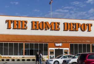 home-depot-eyes-buy-point-as-hd-supply-returns