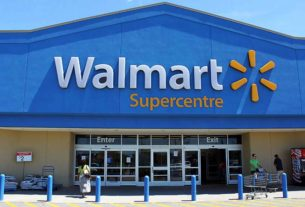 walmart-hits-buy-zone-ahead-of-earnings-as-it-sells-off-more-legacy-businesses
