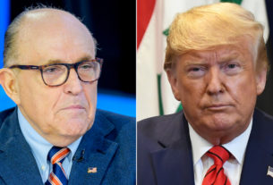rudy-giuliani-seeks-to-represent-trump-in-pennsylvania-election-case