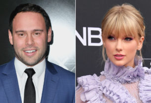 taylor-swift-speaks-out-about-sale-of-her-masters