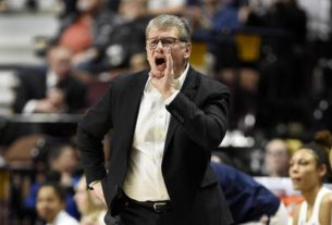 young-uconn-team-expects-to-compete-for-12th-national-title