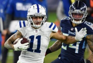 7-fantasy-football-waiver-wire-targets-ahead-of-week-11