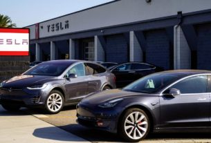 tesla-set-to-join-the-s&p-500-index-in-december