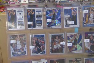 sports-cards-shop-owner-says-industry-is-in-midst-of-major-comeback